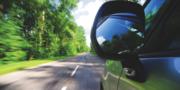 Avis driving