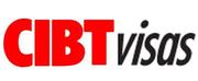 Cibt logo
