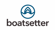 Boatsetter stacked 01