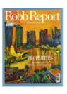 1 robb report