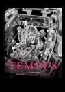 10 tempus