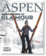 Newsthumb aspen
