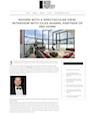 Newsthumb 04 02 14 inside property online