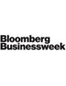 Newsthumb businessweek