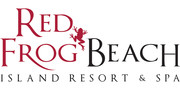 Red frog beach %281%29
