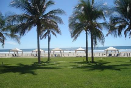 The Acapulco Majestic