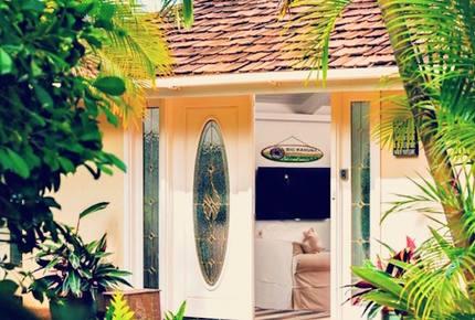 Maui Vista - Lahaina, Maui, Hawaii
