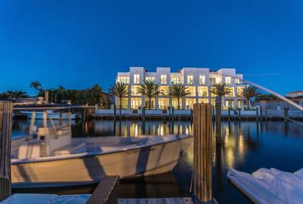 Sky 230 - Lauderdale by the Sea, Florida