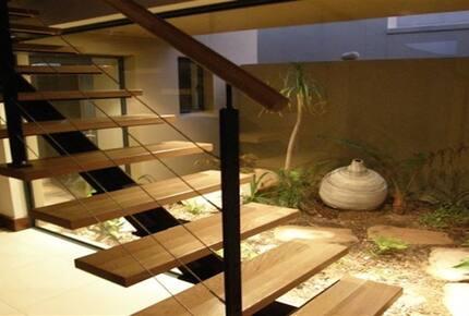 Sosa Garden Villa - Knysna, South Africa