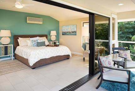 Equity Residences, Big Island - Kailua Kona, Hawaii
