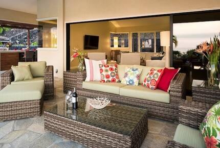 Equity Residences Big Island Kailua Kona Hawaii Thirdhome
