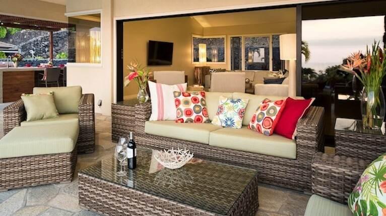 Equity Residences, Big Island   Kailua Kona, Hawaii