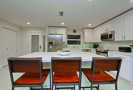 Equity Residences, Longboat Key Villa - Longboat Key, Florida