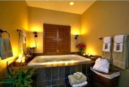 Mammoth Lakes Luxury Living - Mammoth Lakes, California