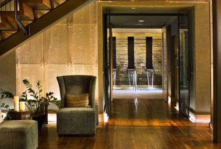 Two Bedroom Residence at Park Hyatt Beaver Creek - Beaver Creek, Colorado