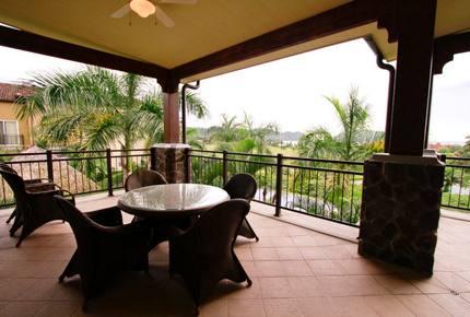 Vista Bahia Los Sueños Resort