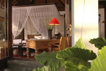 Ombak Luwung Beachfront Estate, Bali - Canggu, Kuta, Indonesia