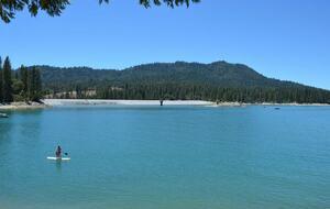 2014 bass lake ca marina view 002