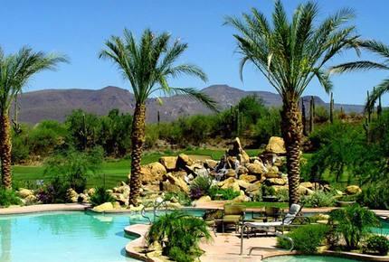 Rancho Mañana Resort - 2 Bedroom Residence