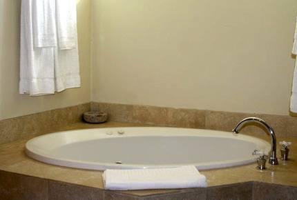 Rancho Mañana Resort - 2 Bedroom Residence - Cave Creek, Arizona