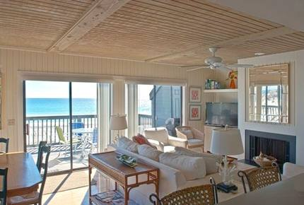 Life's A Breeze - Santa Rosa Beach, Florida