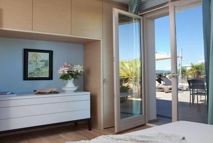One Bedroom Residence at Marina di Scarlino - Scarlino, Italy