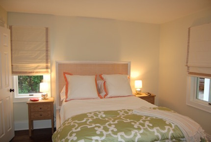Beautiful Newly Finished Bridgehampton Home - Bridgehampton, New York