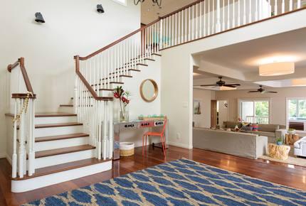Equity Residences, Kauai Villa