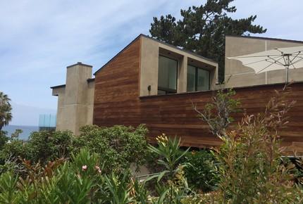 Casa Del Mar - Del Mar, California