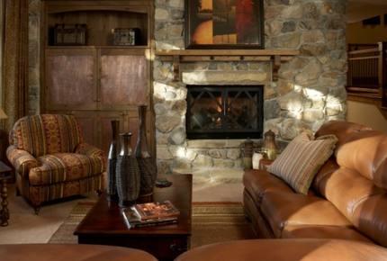 Quintess Collection - Blacktail Lodge - Park City, Utah