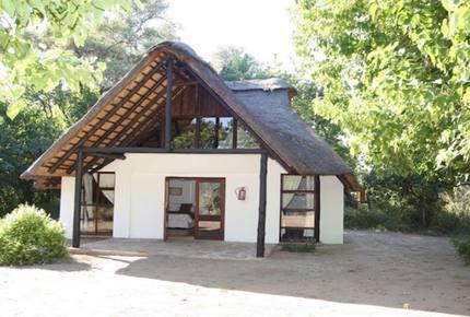 Santhata Camp