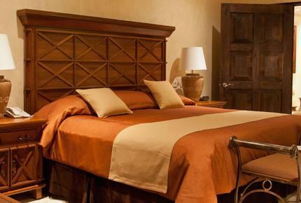 Villa la Estancia - 3 Bedroom Residence - Nuevo Vallarta, Mexico