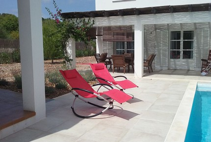 Four Bedroom Villa in Tranquil Community - Sa Pobla - Mallorca, Spain