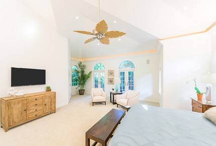 Equity Residences Captiva - Captiva, Florida