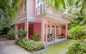 Equity Residences Captiva - Captiva, Florida