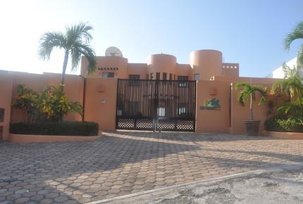 Casa Vaquero - Santiago (Manzanillo), Mexico