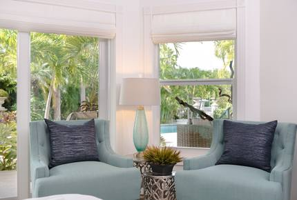 Equity Residences, Marathon Key