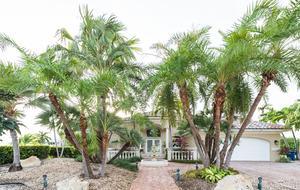 Key Colony, Florida