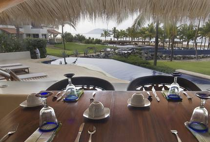 Hotel Las Palmas -  2 Bedroom Residence
