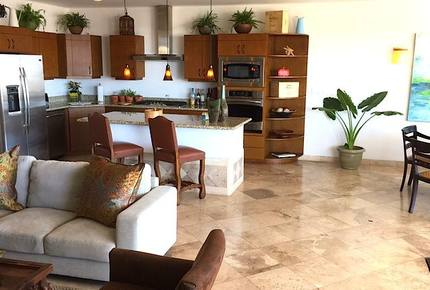 The Residences at La Vista - 3 Bedroom Residence