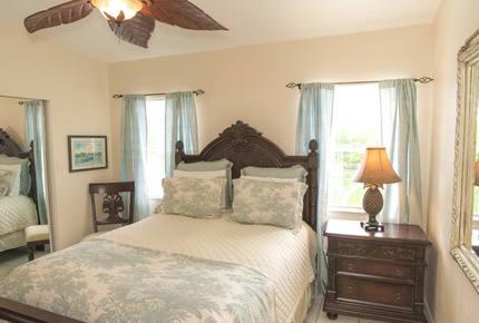 Islamorada Waterfront Home - Islamorada, Florida