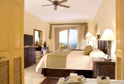 Villa La Estancia, Nuevo Vallarta - 2 Bedroom Residence - Nuevo Vallarta, Mexico