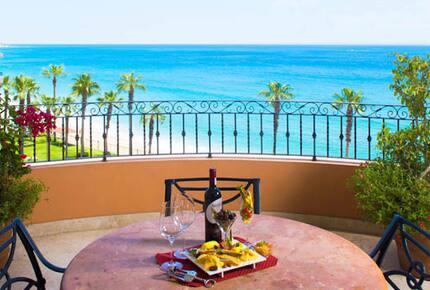 Villa La Estancia, Cabo San Lucas - 2 Bedroom Residence - Col. El Medano, Mexico