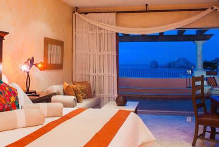 Villa La Estancia, Cabo San Lucas - 3 Bedroom Villa - Col. El Medano, Mexico