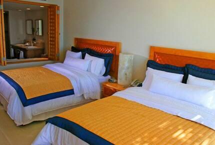 Cabo Oceanside Luxury Condo - Los Cabos, Mexico