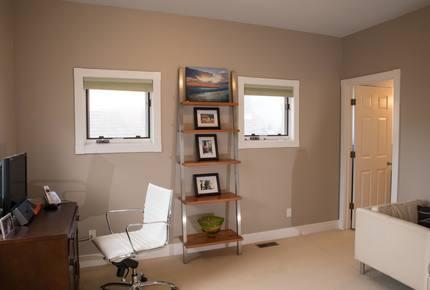 Contemporary Boulder Home - Boulder, Colorado