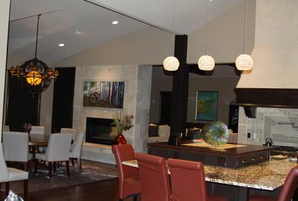 Luxury Vail Valley Estate in Cordillera - Cordillera, Colorado