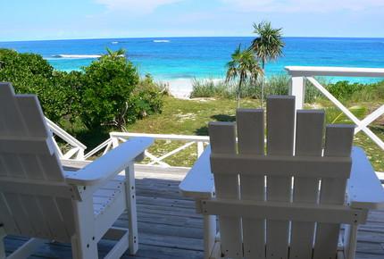 Beach Dream Bahamas Villa - Guana Cay, Bahamas