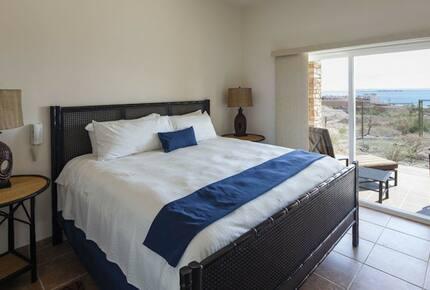 Las Colinas: 3 Bedroom Grand - La Paz, Mexico