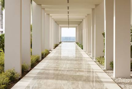 Four Seasons Resort and Residences Anguilla Beach Residence - Studio